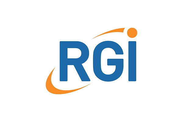 SOFTWARE VENDOR - Compagnie Assicurative RGI GROUP
