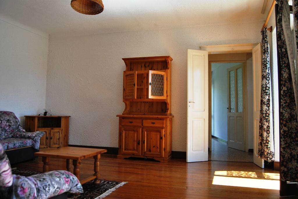 Vendita appartamento di 80 m2 piverone to studio idea for Metraggio di appartamento studio