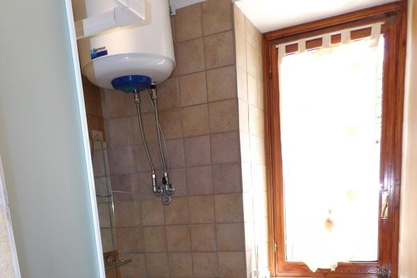 Vendita casa indipendente di 90 m2, Traversella (TO) - 8