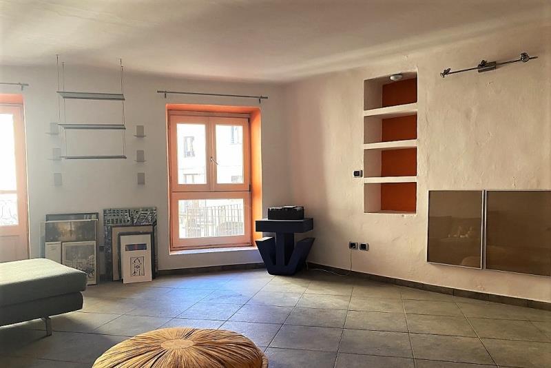 Vendita casa semi-indipendente di 120 m2, Ivrea (TO ...