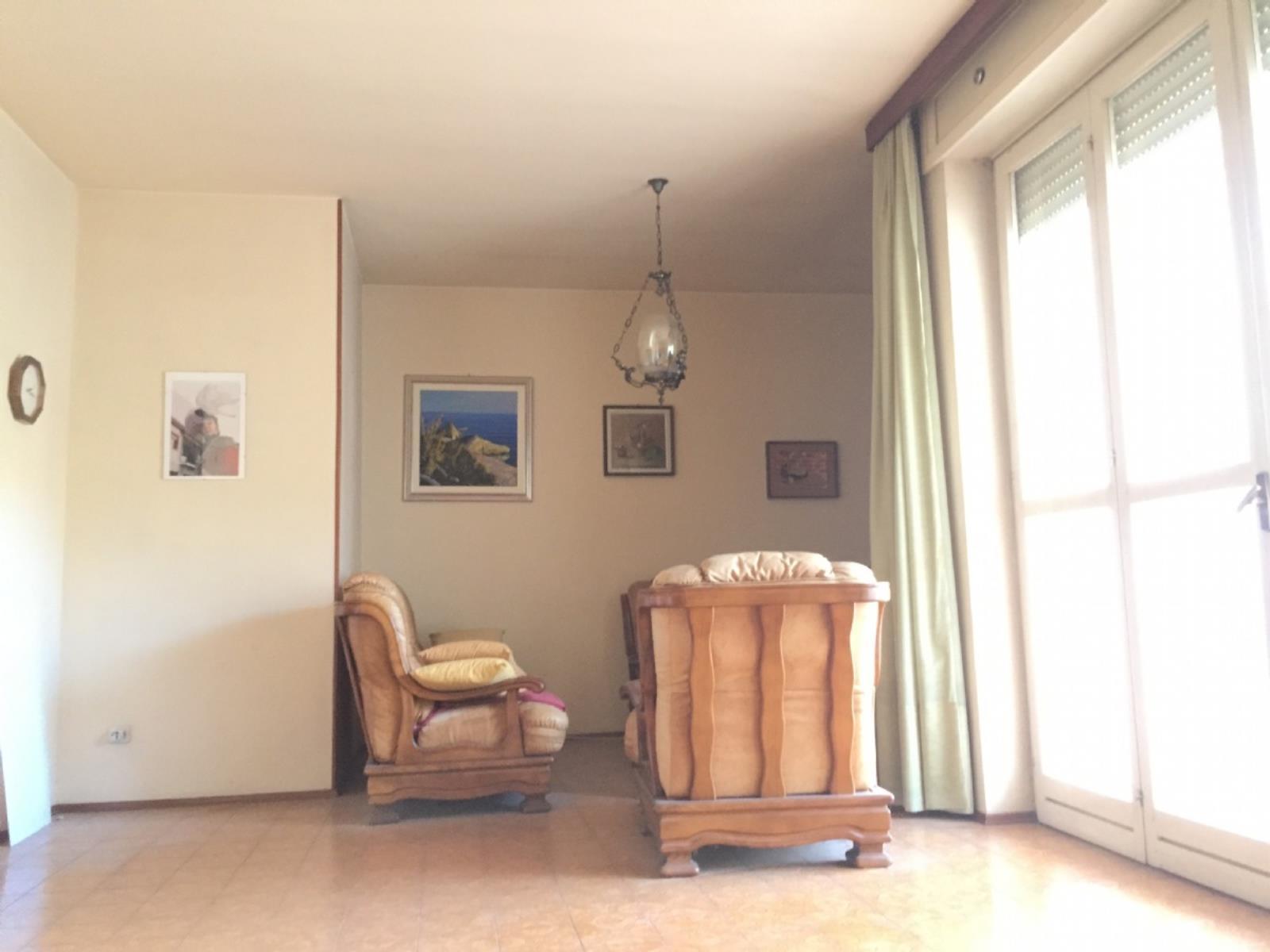 vendita appartamento di 120 m2 ivrea to studio idea casa
