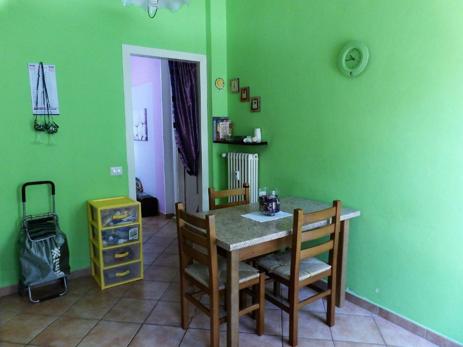 affitto appartamento di 50 m2 ivrea to studio idea casa