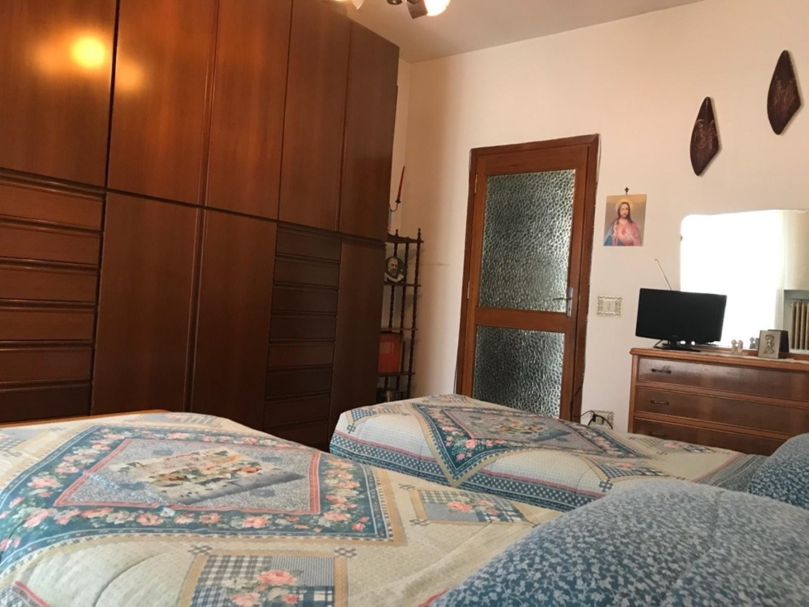 Vendita appartamento di 50 m2 strambino to studio for Metraggio di appartamento studio